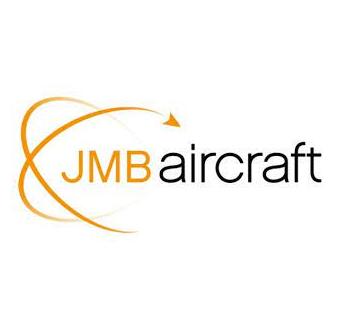 JMB AIRCARFT